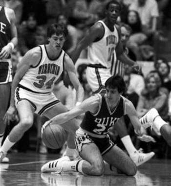 Rickcarlisle_display_image