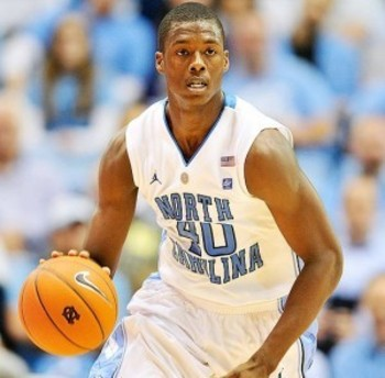 Harrison-barnes11_display_image