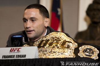 004_frankie_edgar_display_image