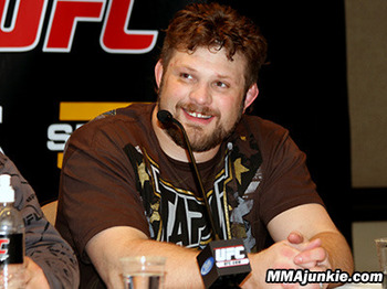 Roy-nelson-mmajunkie_display_image