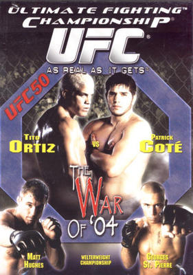 Ufc50thewarof04_display_image