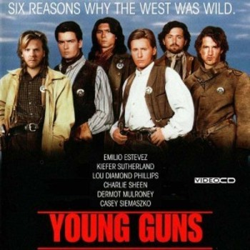 Young-guns_display_image