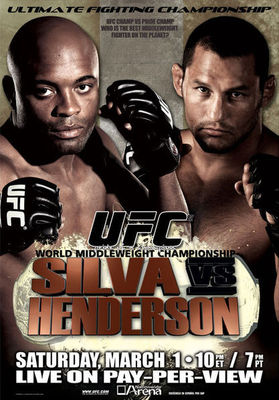 Ufc_82_official_promotional_poster_display_image