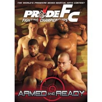 Pridearmedandready_display_image