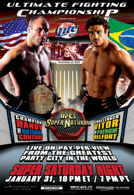 Ufc46supernatural_display_image