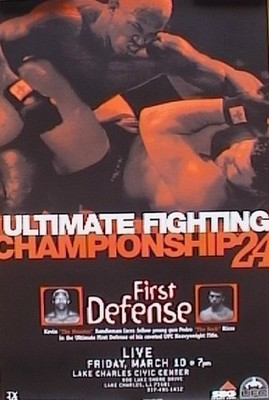 Ufc_24_first_defense_poster_display_image