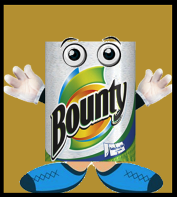 Bountybobf_display_image