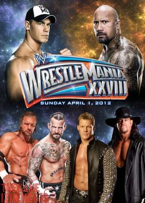 Wrestlemania28poster_display_image