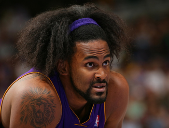 Turiaf_display_image