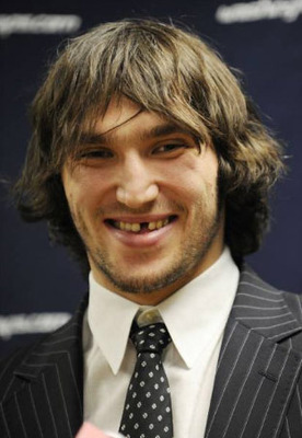 Ovechkin_display_image