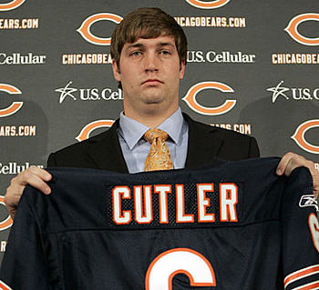 Cutler_display_image