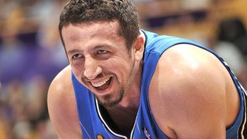 Nba_g_turkoglu1_sw_576_original_display_image