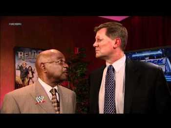 Img_3437_smackdown-john-laurinaitis-makes-a-match-between-himself_display_image