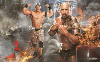 Wrestlemania-28-the-rock-vs-john-cena-wwe-29294835-1280-800_display_image
