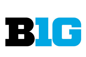 Big-ten-logo_original_display_image