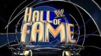 Hof_display_image