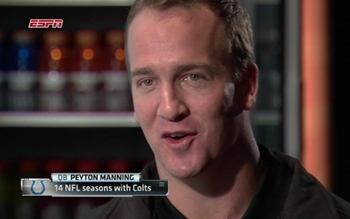 Manning-espn_display_image