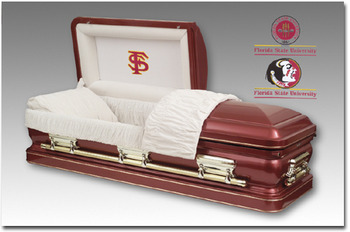 Fsucasket_display_image