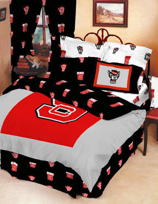 Comforter_display_image