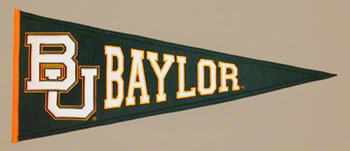Baylorpennant_display_image