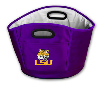 Lsucooler_display_image