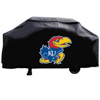 Kansasgrillcover_display_image