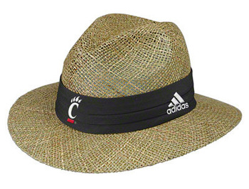 Cincyhat_display_image