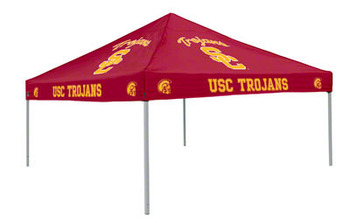 Usctent_display_image