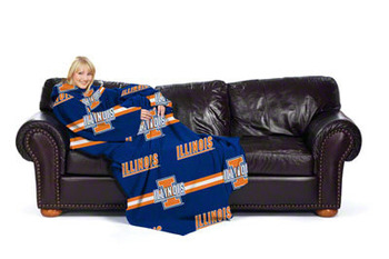 Illinoissnuggie_display_image
