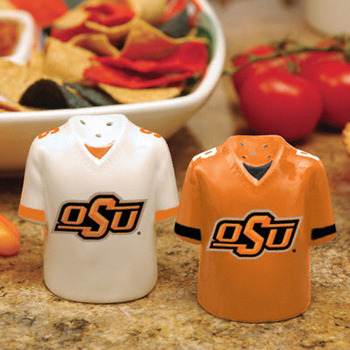 Okstateshakers_display_image