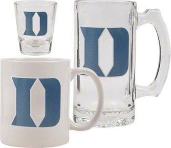 Dukeglasses_display_image