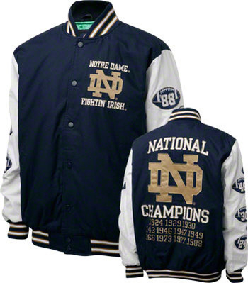 Ndjacket_display_image