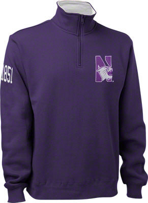 Nwfleece_display_image