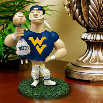 Wvubobble_display_image