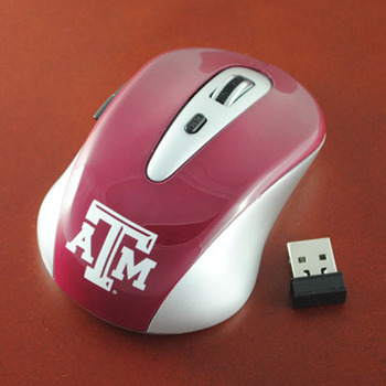 Ammouse_display_image