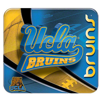 Uclamousepad_display_image