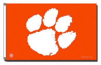 Clemsonflag_display_image