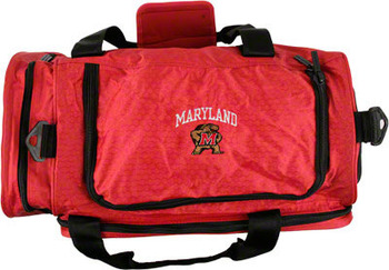 Marylandbag_display_image