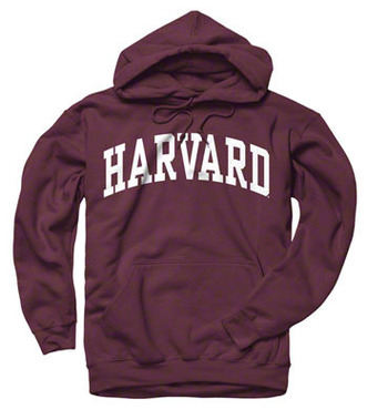 Harvardhoodie_display_image