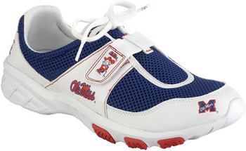 Olemissshoes_display_image