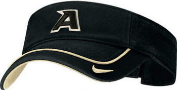 Armyvisor_display_image