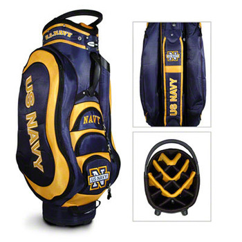 Navygolfbag_display_image