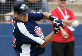 Javier-baez_crop_358x243_display_image