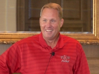 Hughfreeze_display_image