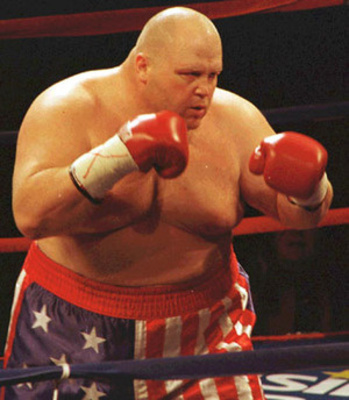 Medium_butterbean_display_image