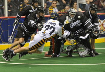 (Photo: edmontonrush.com)