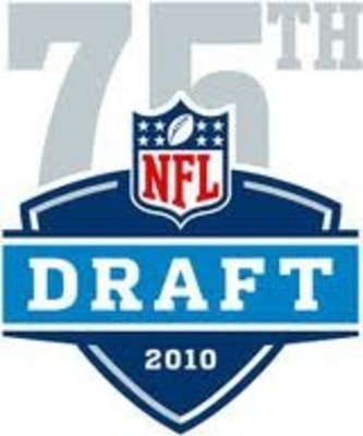 Nfldraft75thanniv_original_display_image