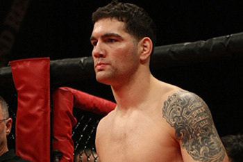 Chris-weidman_original_display_image