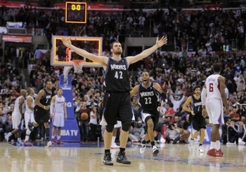 Kevinlove2012_display_image