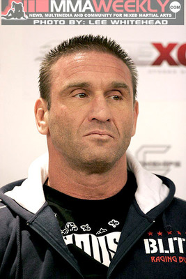 Kenshamrock_099_display_image